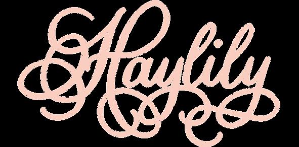 Haylily Logo 2021-02.png