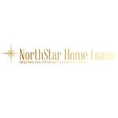 NorthStar Home Loans LLC