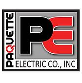Paquette Electric Company