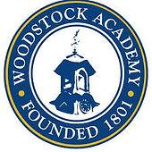 Woodstock Academy, The