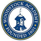 Woodstock Academy, The