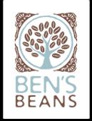 Ben's Beans