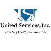 United Services Inc.