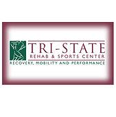 Tri State Rehab & Sports Center