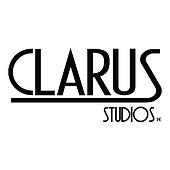 Clarus Studios