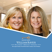 Gold Key Group of William Raveis Real Estate