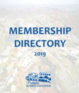PBA_MemberShipDirectory_cover2019.JPG