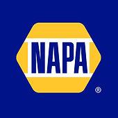 NAPA of Putnam