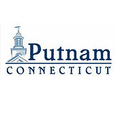 Town of Putnam, Mayor's Office
