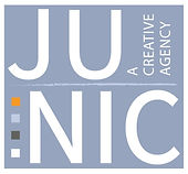 Junic Creative Agency