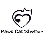 Paws Cat Shelter Inc.