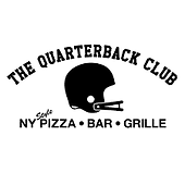 Quarterback Club, The