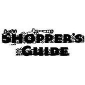 Shopper's Guide & Turnpike Buyer