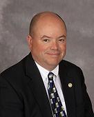Stephen J. Adams, Attorney at Law