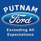 Putnam Ford