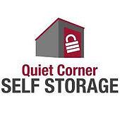 Quiet Corner Self-Storage