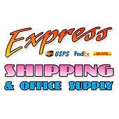 Express Shipping & Office Supplies, LLC