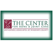Center for Bone & Joint Care, The