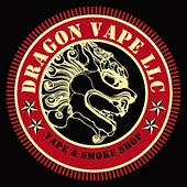 Dragon Vape LLC