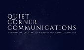 Quiet Corner Communications