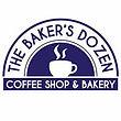 RESTAURANT - Bakers Dozen.jpg