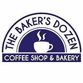 Baker's Dozen of Putnam