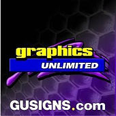 Graphics Unlimited LLC