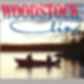 Woodstock Line Co.