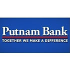 BANK-FINANCIAL - Putnam Bank.jpg