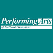 Performing Arts of Northeastern CT