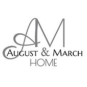 August & March Home