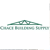 Chace Building Supply