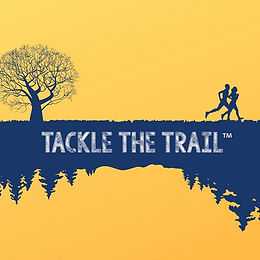 Tackle The Trail