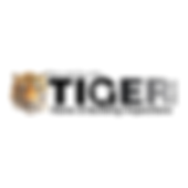 Tiger Home and Building Inspections