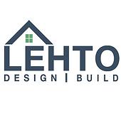 Lehto Design Build
