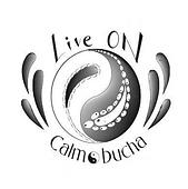 Live On Calm-bucha, LLC