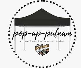 Pop-Up-Putnam