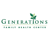 Generations Family Health Center