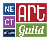 Northeastern Connecticut Art Guild