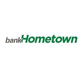 bankHometown