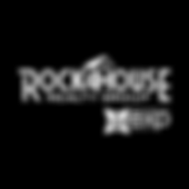 Rockhouse Realty Group - Brokered by EXP