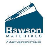 Rawson Materials