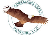 Screaming Eagle Painting LLC