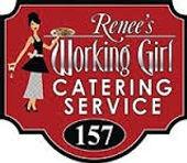 Renee's Working Girl Catering Service & Renee's Bistro