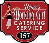 Renee's Working Girl Catering Service & Renee's Bistro