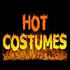 HotCostumes_SPONSOR.png
