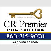 CR Premier Properties