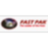 Fast Pak, LLC