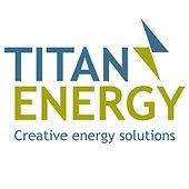 Titan Energy NE