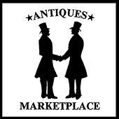Antiques Marketplace